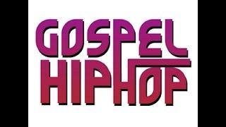 NIGERIAN GOSPEL HIP HOP INSTRUMENTAL PROD BY HENRYONTHEBEATZ