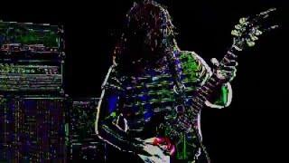 PINKWASH - GUMDROP (Official Video)