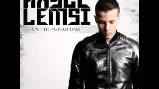 Hayce Lemsi   Un petit pas pour Lemsi   YouTube