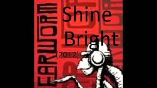 DJ Earworm United State of Pop 2012 (Shine Bright)