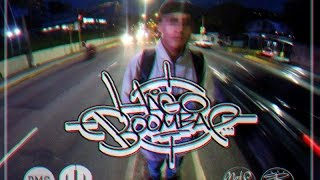 NETS // HAGO BOOMBAP (VIDEO OFICIAL)