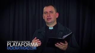 Evangelio de hoy Viernes 18 de mayo - Apacienta mis corderos, apacienta mis ovejas
