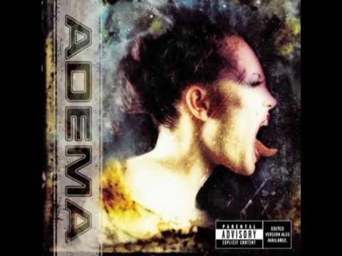 adema-everyone-instrumental-self-made-dominik-k