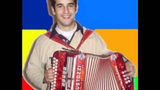 Tiago Silva  malhao dos meus encantos
