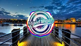 Ship Wrek, Zookeepers & Trauzers - Vessel (Audio Spectrum) 2017