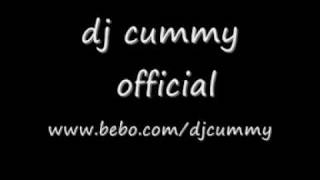 dj cummy love shy