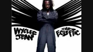 wyclef jean - where fugees at.wmv