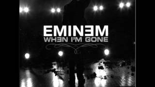 Eminem-When I'm Gone  Speed Up