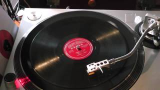78 IMPERIAL 5316 IM 771 A OHH LA LA SMILEY LEWIS 1954