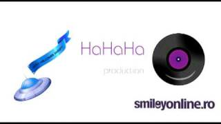 Smiley - Plec pe Marte feat. Cheloo [Official track HQ]