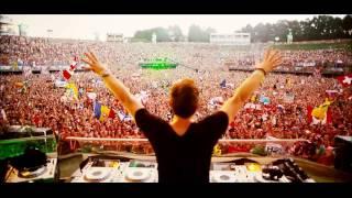 KURA - Blow Out - Martin Garrix ( Original Mix )
