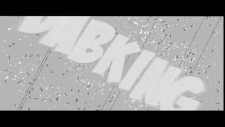 New Intro DabKing
