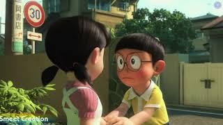 Nira Ishq Guri Whatsapp Status / ❤ | Nobita Shizuka ❤ | Cartoon | Love | Smeet Creation |