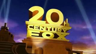Interactive   20th Century Fox Bumper