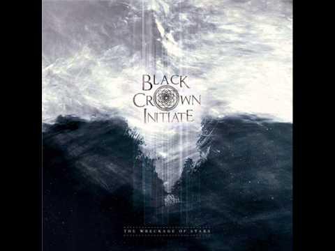 black-crown-initiate-linear-wellington-viana