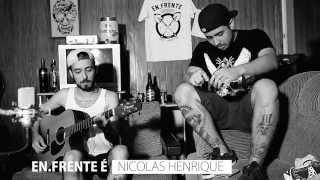 En.frente - Porto Alegre I Live Session AP.403