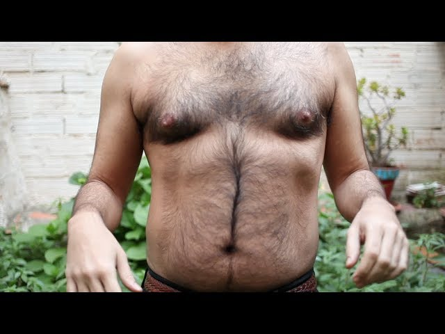 Sni Ton ni Son video de Alavedra