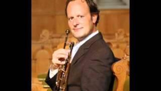 Frits Damrow - (Maurice Ravel) Pièce En Forme De Habanera. live at Tbilisi Wind Festival 2010