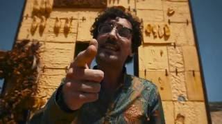 Willie Peyote - Io non sono razzista ma... (Official Video)