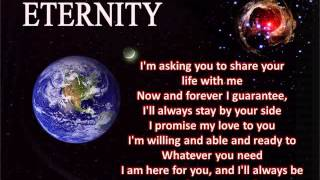 Michael Peterson- From here to Eternity
