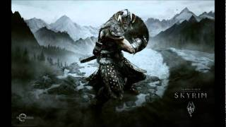 The Dragonborn - Comes malukah long version
