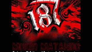 1.8.7 feat Canelita - Ire rmx