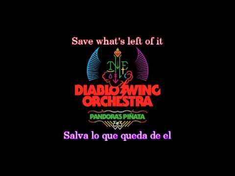 diablo-swing-orchestra-justice-for-saint-mary-lyrics-subtitulos-espanol-reinahongo