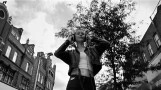FUTURE SOUND CARTEL Lady Annie (System Heavy Mix)