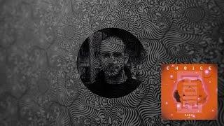 Maxence Cyrin ☀ Acid Eiffel ☀ Laurent Garnier ☀ { Břetislav Kašpar }