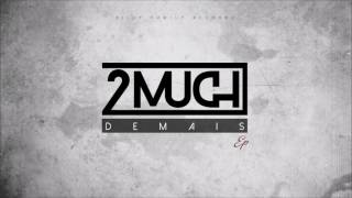 2MUCH - Corpo Maluco