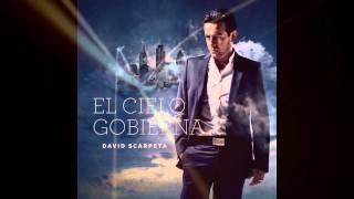 Mio eres tu, tuyo soy yo - David Scarpeta  HD