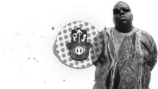 Notorious B.I.G - Suicidal Thoughts (L'indécis Remix)