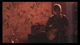 Kovacs Gergo slap bass solo