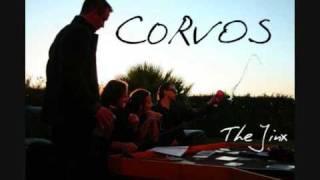 Corvos - Suspiro Nocturno