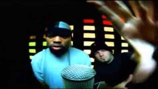 N 2 Gether Now (UNCENSORED) Limp Bizkit & Method Man