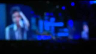 Luan Santana - Conquistando o Impossível (DVD ao Vivo RJ)