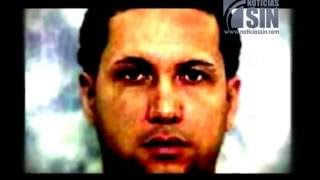 Liberan a Eddy Brito tras cumplir condena - 14/11/2014