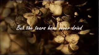 Snow Patrol - The President (Lyrics)