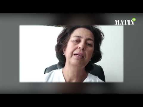 Video : Coronavirus : quelles séquelles pour les patients guéris ?