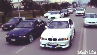 BMW CLUB (Мой Babylon)