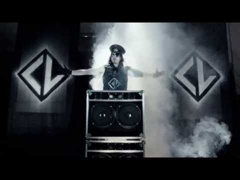 crazy-lixx-call-to-action-official-music-video-new-studio-album-2014-frontiers-music-srl