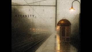 eternity. | 9th Wonder/Soulful Type Beat