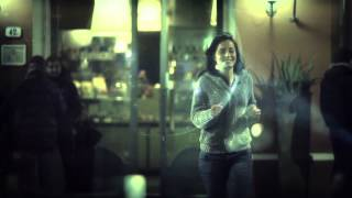 ANDREA T MENDOZA ft. MANUELA - TODAY TONIGHT (OFFICIAL VIDEO)