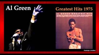 Al Green  ~  Look What You Done For Me   ~  (with lyrics)