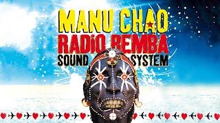 Manu Chao - Intro (Live)