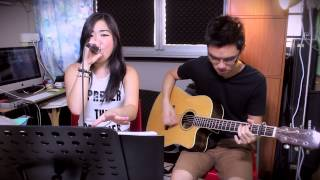 Seven Nation Army - The White Stripes (Cover)