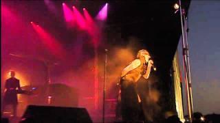 [04] Marilyn Manson - Tainted Love (Reading Festival 2005) (720p)
