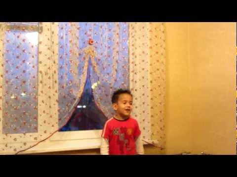 2012 ISDIKLAL MARSHI! babek xurremiddin mincivan tabriz susa Uzeyir Mehdizade 2012