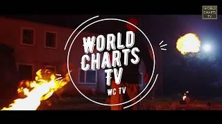 single Charts top 10 week 41
