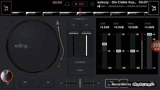 #61 Łobuzy-Dla Ciebie kupię se spodnie (Remix by Netsu Bass Boosted)